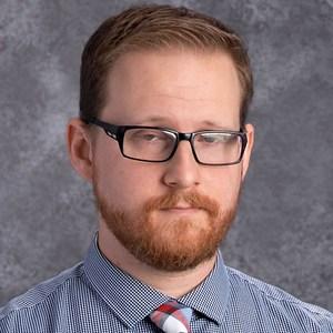 Eric Tajchman's Profile Photo