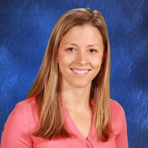 Jessica Ryan's Profile Photo