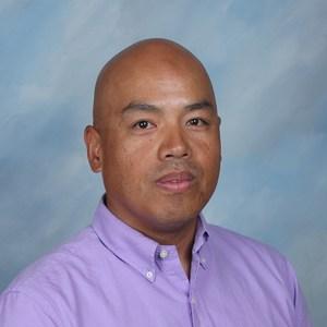 Emerson Cardenas's Profile Photo