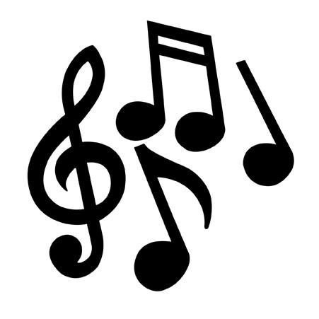 Upcoming Music Events! Thumbnail Image