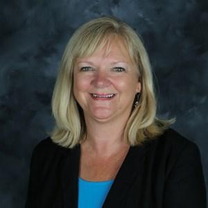 Amy Doran's Profile Photo