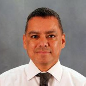Leroy Morales's Profile Photo