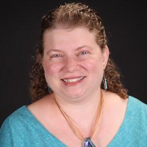 Robin Wilensky's Profile Photo