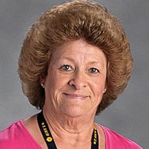 Gail Harrall's Profile Photo