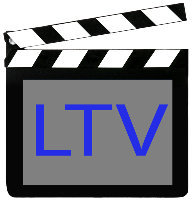 Check out the latest LTV