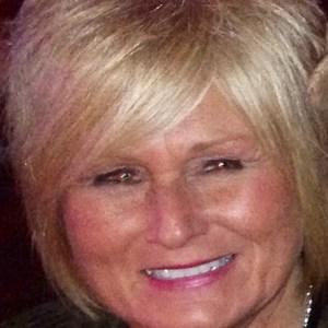 Carla Short's Profile Photo