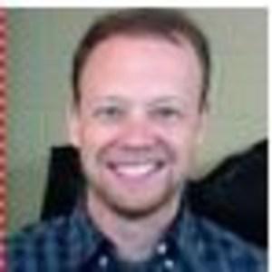 Sheldon Kroner's Profile Photo