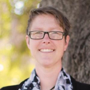 Rebekah Dawn Kasper's Profile Photo