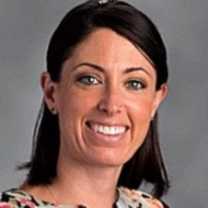Jennifer McCarty's Profile Photo