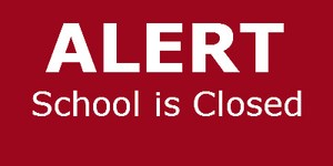 Alert_School_Is_Closed.jpg