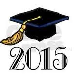 2015 Promotion & Graduation Ceremonies (click here)