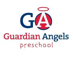 Guardian Angels School Preschool Registration Is Now Open