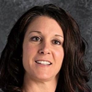 Laurie Balsano's Profile Photo