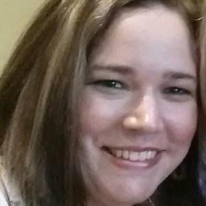 Sarah Williams's Profile Photo