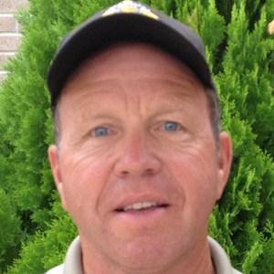 Norman Jones's Profile Photo