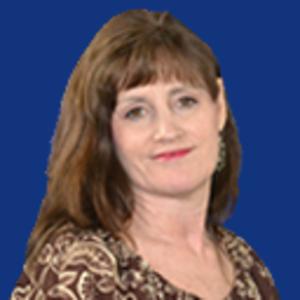 Denise Horvath's Profile Photo