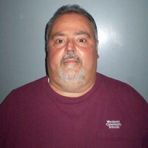Michael Cateon's Profile Photo
