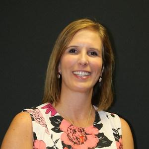 Denise Meyers's Profile Photo