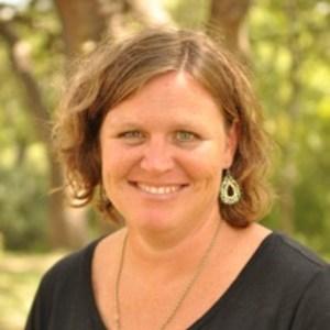 Kristy McKeller's Profile Photo