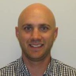 David Ellis's Profile Photo