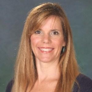 Michelle Strachan's Profile Photo