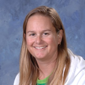Tammy Hartman's Profile Photo