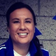 Lauren Schultz's Profile Photo