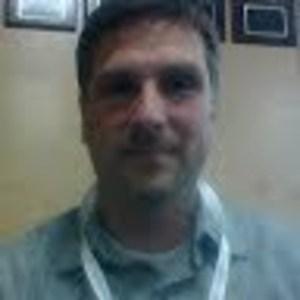EDWARD SOMMER's Profile Photo