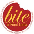 2nd Annual Bite of Point Loma