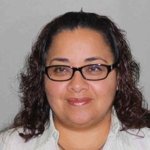 Elizabeth Macias's Profile Photo