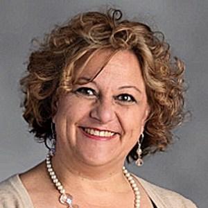 Diane Turner's Profile Photo