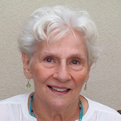 Sci High Founder Barbara MacPhee Honored Thumbnail Image