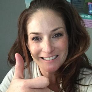 Kimberly Ramos's Profile Photo