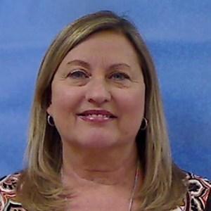Janna Wyatt's Profile Photo