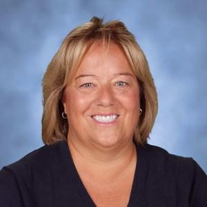 Tammy S Gilbert's Profile Photo