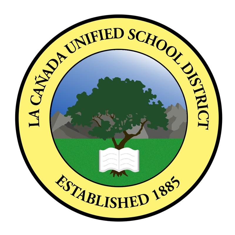 lcusd logo
