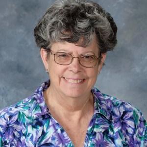 Bonnie Campbell's Profile Photo
