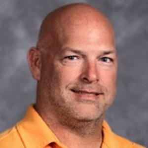 Bill Warnock's Profile Photo
