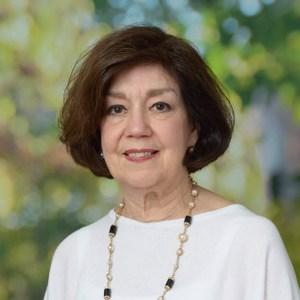 Barbara Ohls's Profile Photo
