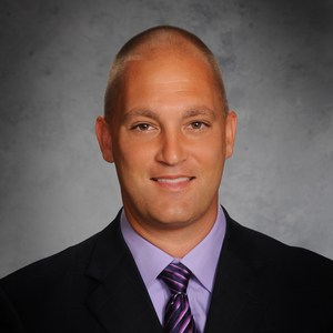 Michael Storms's Profile Photo