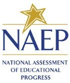 Fourth Graders to take NAEP in February. Thumbnail Image