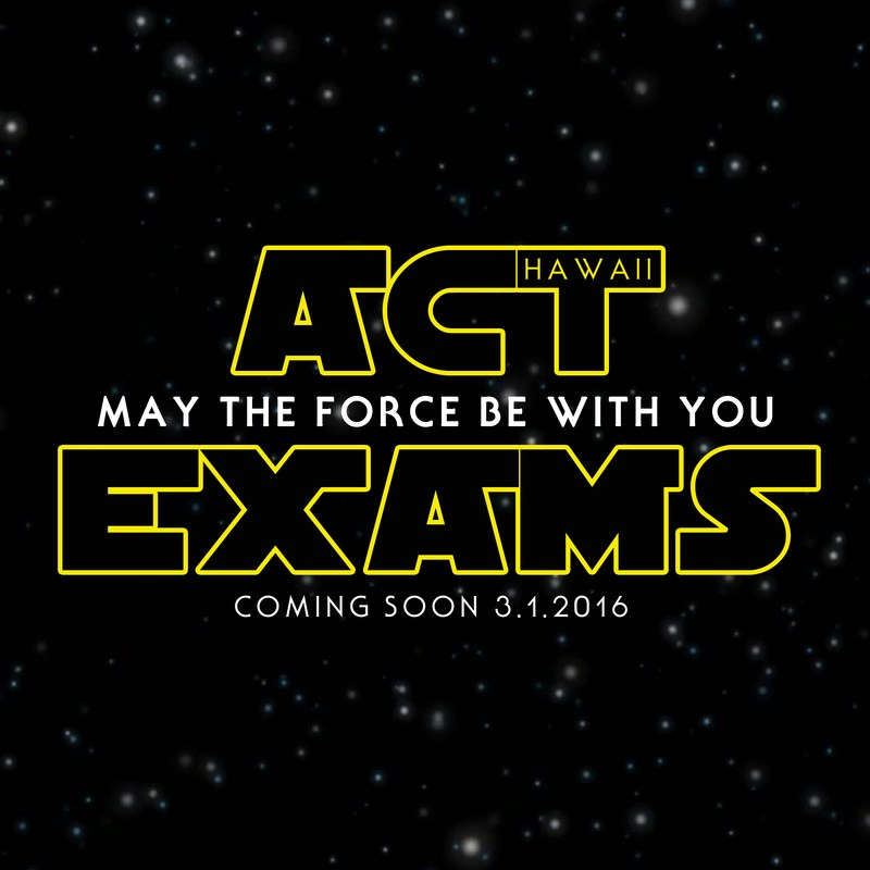 May The Force Be With You Sabers!