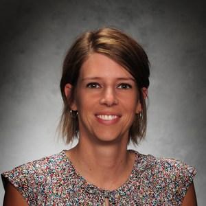 Teri Nichols's Profile Photo