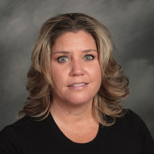 Jennifer McCool's Profile Photo