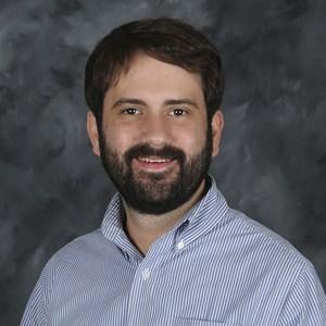 Kevin Surgener's Profile Photo