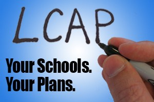 Your Schools.  Your Plans.