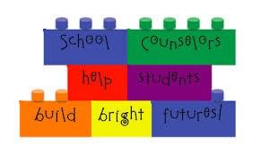 Happy School Counseling Week Mrs. Barroso & Ms. Rodriguez Thumbnail Image