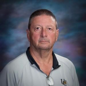 Brian Ensminger's Profile Photo