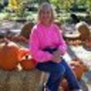 Jeanna Sutton's Profile Photo