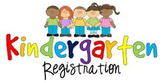 Juniata Gap Kindergarten Registration Thumbnail Image